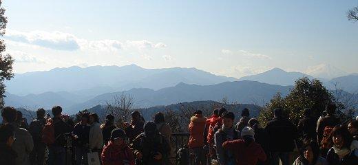 Takaosan.jpg
